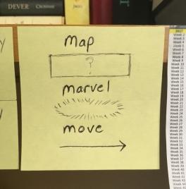 Map : Marvel : Move.jpg